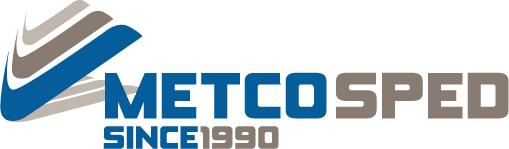 METCOSPED